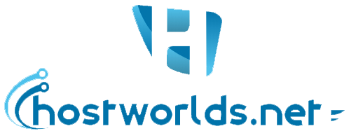 HostWorld.net
